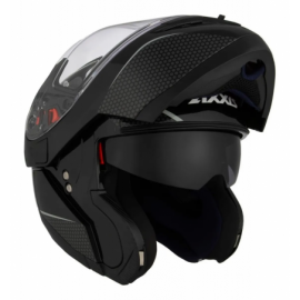 AXXIS - Roc SV Solid A1...